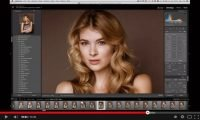 Lightroom youtube tutorial