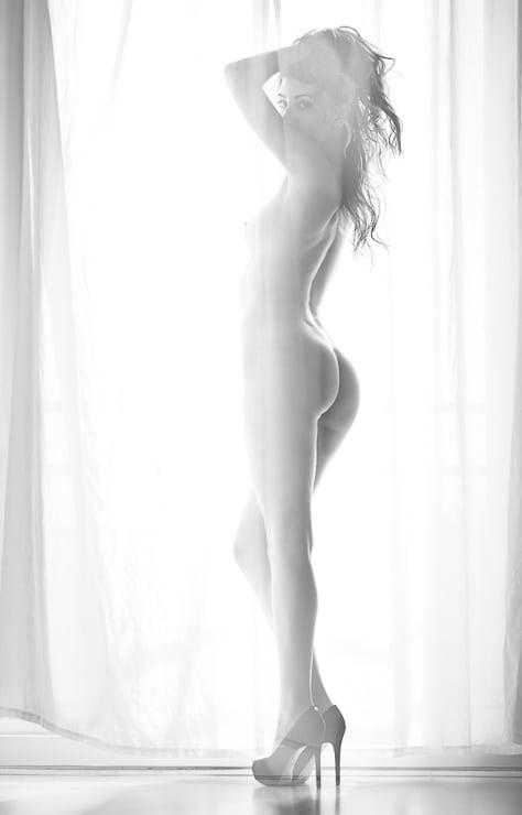 Stage photo nu et lingerie par Neil Snape9 octobre 2016 6