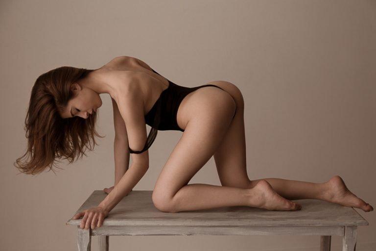glamour nude workshop