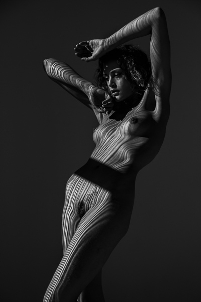 Art Photography Workshop Kaluuna Moon Neil Snape